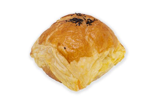 起酥肉鬆 起酥肉鬆,肉鬆麵包,台式鹹麵包,台式甜麵包,台北,法蘭司烘焙,早餐麵包,好吃,起酥麵包,肉鬆