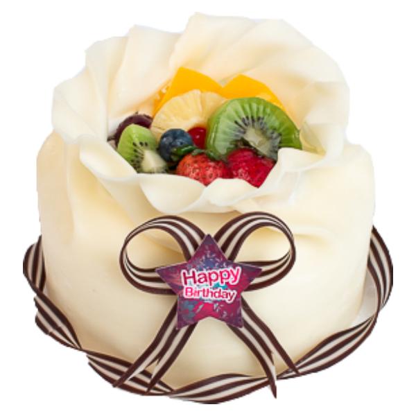 巧袋 巧克力蛋糕,戚風蛋糕,水果蛋糕,造型蛋糕,法蘭司,台北,生日蛋糕