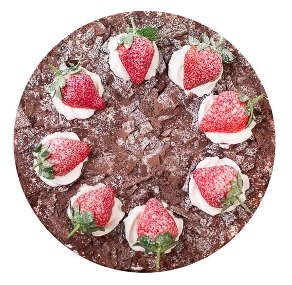 黑森林 黑森林蛋糕,黑森林生日蛋糕,法蘭司,台北,巧克力蛋糕,戚風蛋糕,黑櫻桃蛋糕