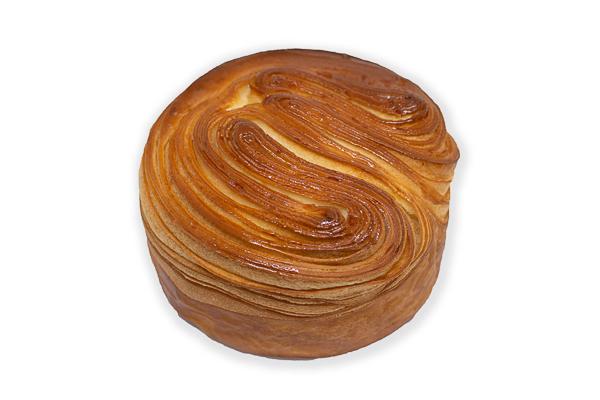 蜜香手撕包 丹麥麵包,法國麵包,歐式麵包,手撕麵包,分享麵包,台北,法蘭司烘焙,中山區