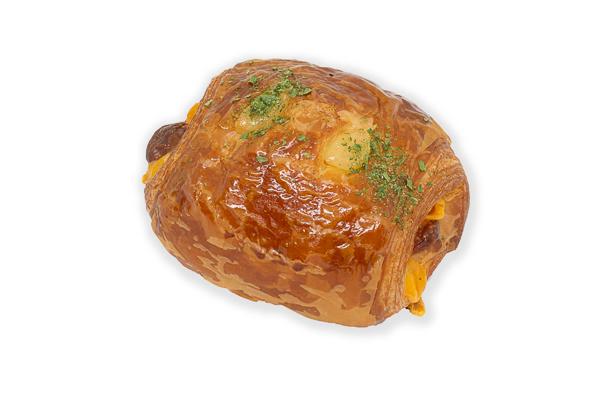 丹麥火腿起士 丹麥麵包,法國麵包,歐式麵包,火腿起司麵包,火腿起士,台北,法蘭司烘焙,中山區