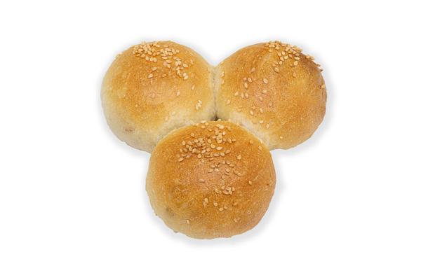 法式鮪魚麵包 法式麵包,鮪魚麵包,歐式麵包,夾餡麵包,台北,法蘭司烘焙,法國麵包,中山區