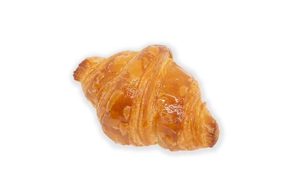 楓糖小可頌 可頌,丹麥麵包,法國麵包,歐式麵包,楓糖麵包,台北,法蘭司烘焙,經典麵包