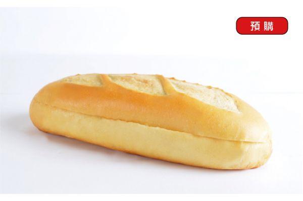 【訂閱制】維也納牛奶麵包   每月10條*3個月 冰心軟法,冰心麵包,維也納牛奶麵包,高垂琮,冰心維也那,維也那麵包,台北,牛奶麵包,冰心維也納,維也納麵包,不老麵包,麵包訂閱,早餐麵包