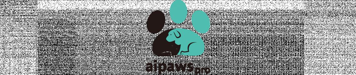 愛寶aipawspro|寵物專屬天然保健食品