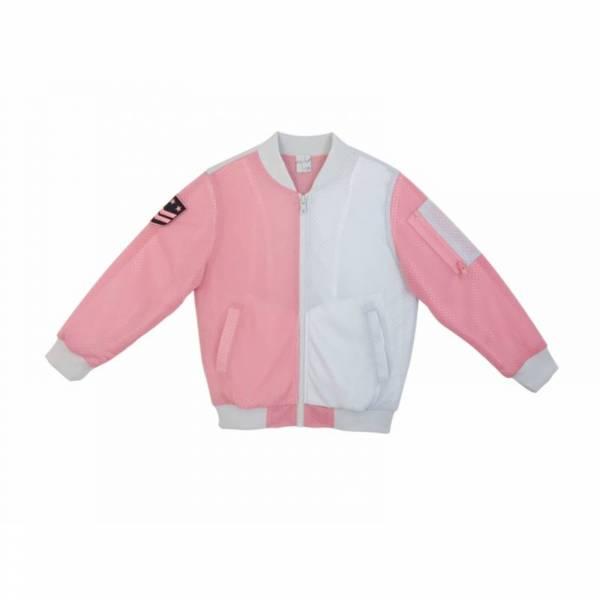 DreamStar飛行外套 粉色