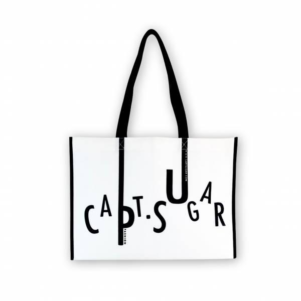 品牌購物袋