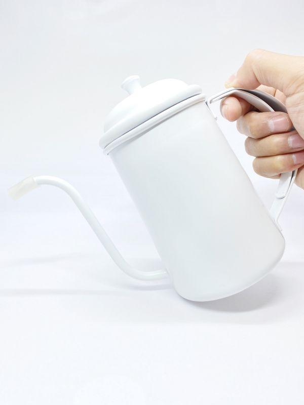 AKIRAKOKI 職人の手沖細口壺 手沖壺,出軌咖,咖啡,咖啡豆,精品咖啡
