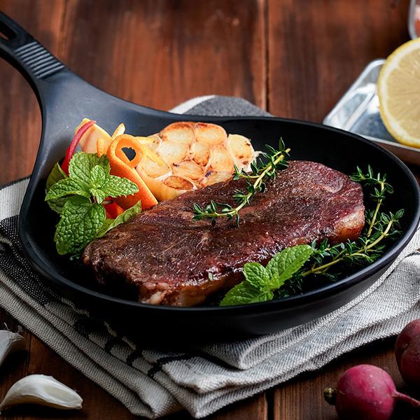 舒肥熟成嫩肩沙朗牛排 老饕廚房,舒肥熟成嫩肩沙朗牛排,米其林料理,健身房指定團購美食,開封即食,嫩雞胸,低GI高蛋白,舒肥料理,低溫烹調,厚切牛排,CHOICE牛肉