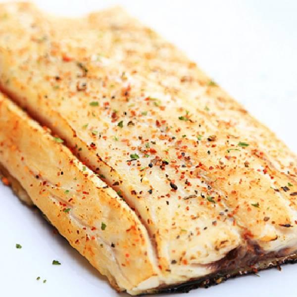 手製烏魚一夜干 烏魚,一夜干,烤魚,烤烏魚,烏魚一夜干,冷凍海鮮,宅配海鮮