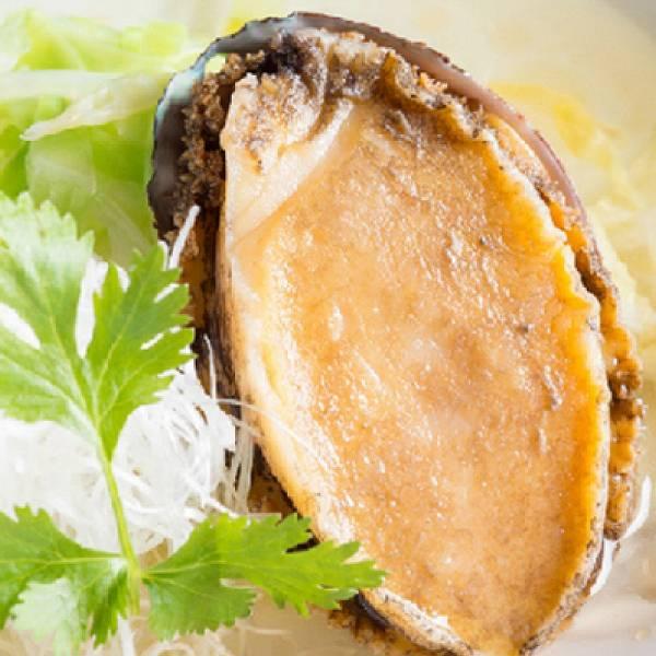 大武則生凍鮑魚(5顆入) 鮑魚,生凍鮑魚,大武則鮑魚,冷凍鮑魚