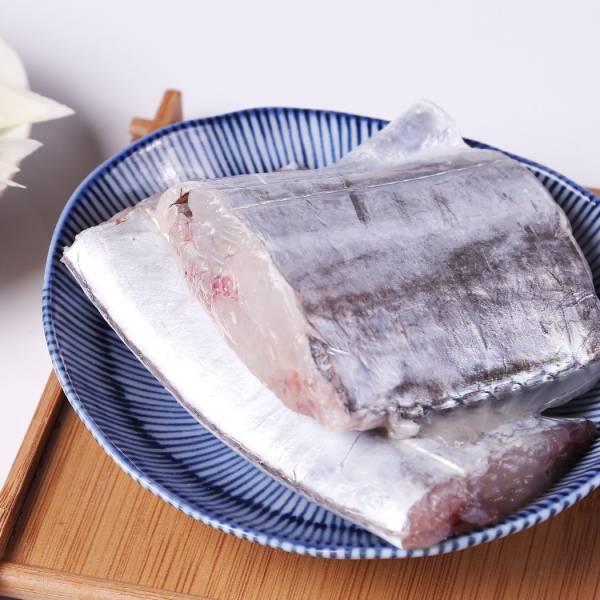 蚵仔寮急凍白帶魚300g 蚵仔寮海鮮,白帶魚,冷凍魚,冷凍海鮮,宅配海鮮,現撈白帶魚