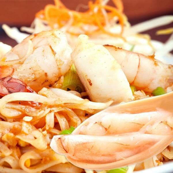 生凍剝殼蟹管肉 剝殼蟹管肉,蟹肉,冷凍海鮮,冷凍蟹肉,海鮮宅配
