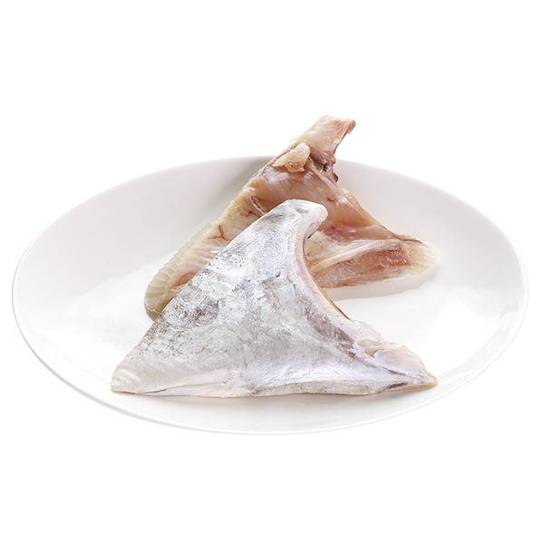 澎湖每週限量薄鹽土魠魚下巴 魚下巴,土魠魚,土魠下巴,冷凍魚,國產魚,冷凍海鮮宅配,現撈土魠魚