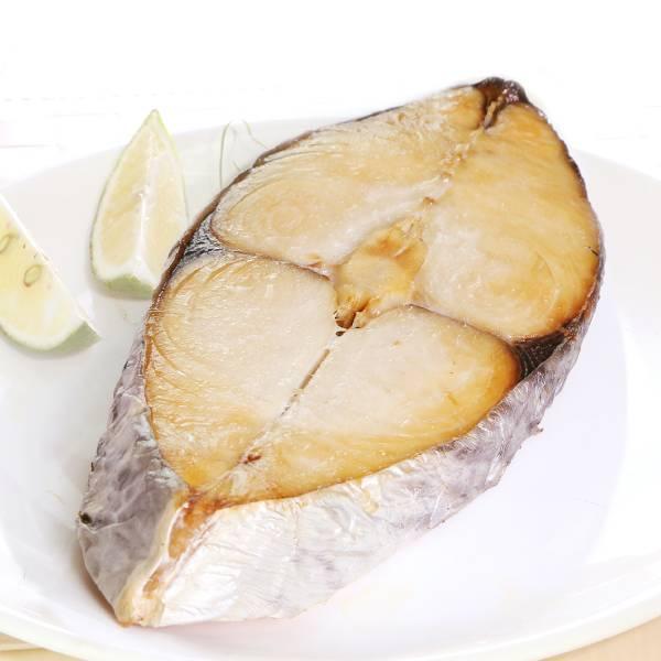 澎湖每週限量薄鹽土魠魚片100g 魚下巴,土魠魚,土魠下巴,冷凍魚,國產魚,冷凍海鮮宅配,現撈土魠魚,無刺魚,無刺海鮮,冷凍海鮮宅配