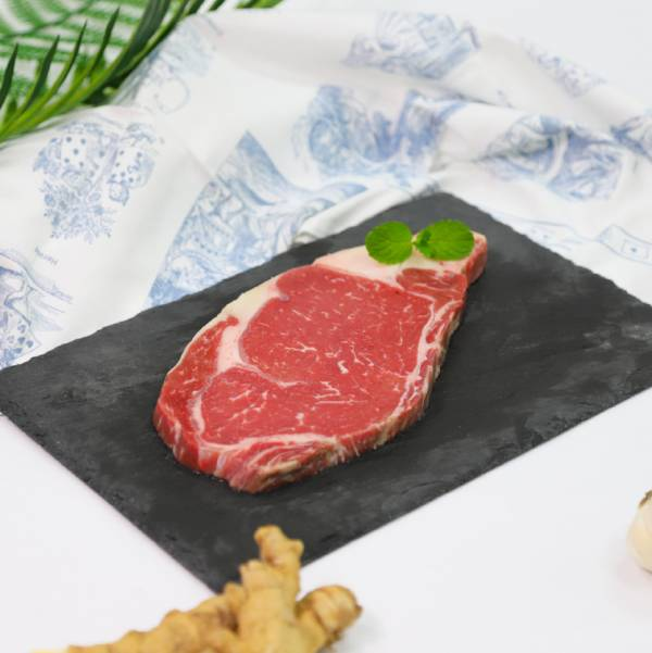 美國安格斯Choice沙朗牛排 沙朗,沙朗牛排,安格斯,美國choice,美國特選,牛肉,牛排