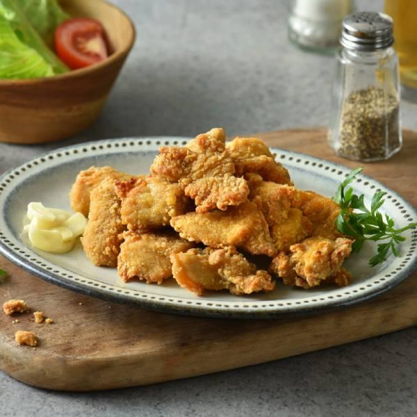 氣炸鹹酥雞 鹹酥雞,鹽酥雞,氣炸鹹酥,氣炸鹽酥