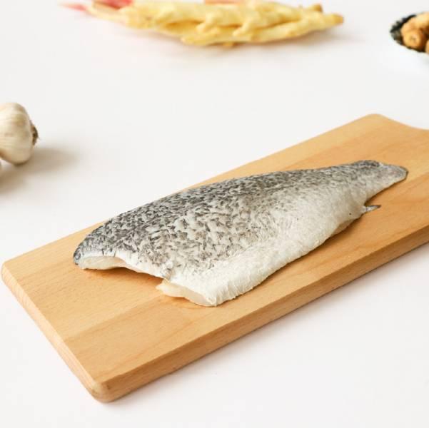 去刺金目鱸魚排 鱸魚,鱸魚排,金目鱸魚,去刺鱸魚,無刺鱸魚