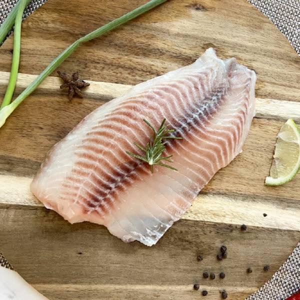 台灣鯛魚排 鯛魚,台灣鯛,國寶魚,無刺鯛魚,無刺台灣鯛,去刺台灣鯛,無毒台灣鯛