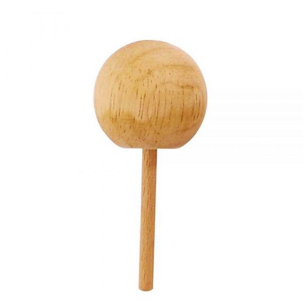 精油香氛木球