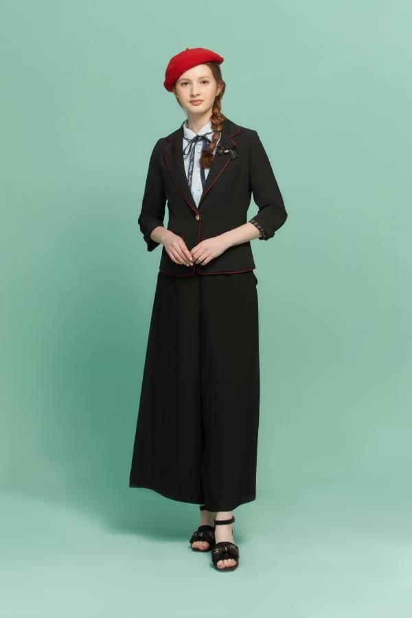 英倫都會西裝外套 西裝,英倫外套,外套,西裝外套