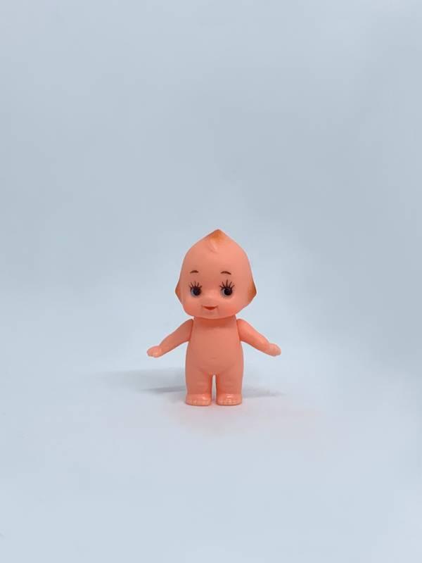 Obitsu Kewpie 5cm