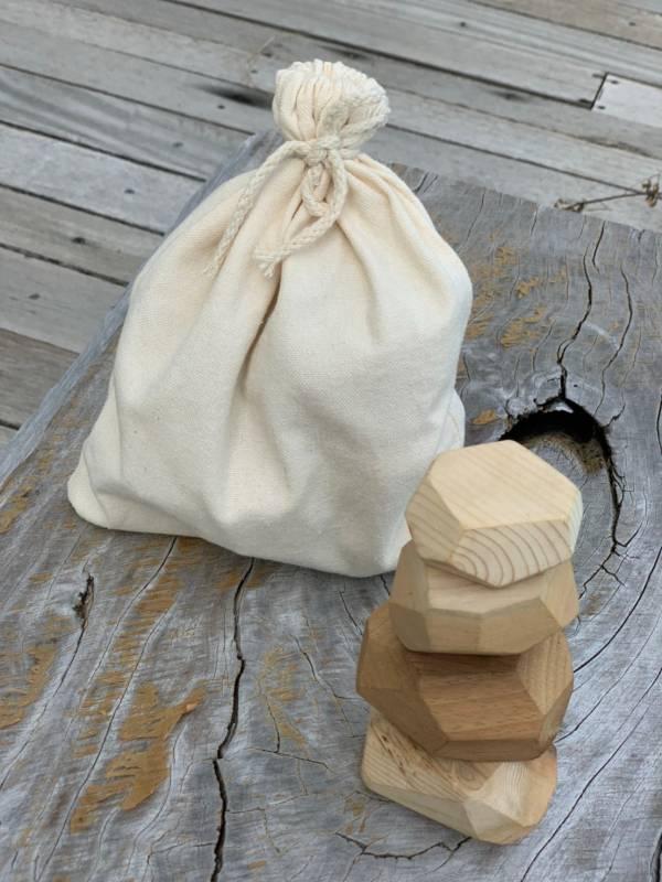 平衡積木組合包