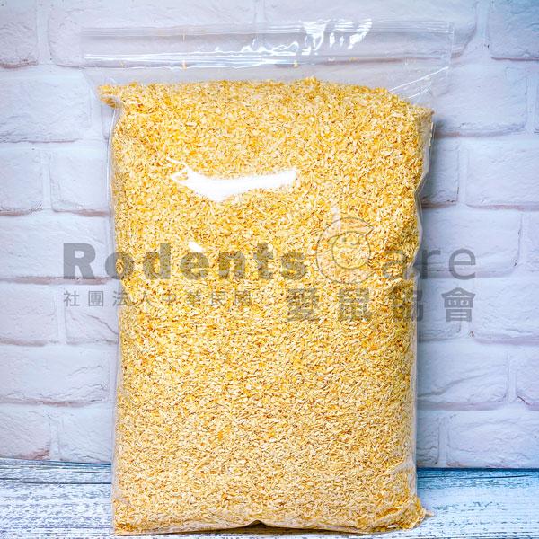 JRS 實驗室 無塵木屑 墊料 墊材 (分裝1KG/包) JRS 實驗室 無塵木屑 墊料 墊材 (分裝1KG/包)