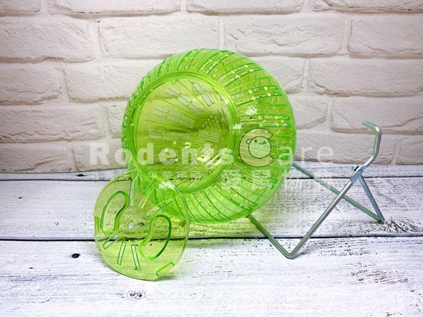 ACEPET 愛思沛 小動物 鼠球 跑球 滾球 黃金鼠適用 ACEPET 愛思沛 小動物 鼠球 跑球 滾球 黃金鼠 倉鼠
