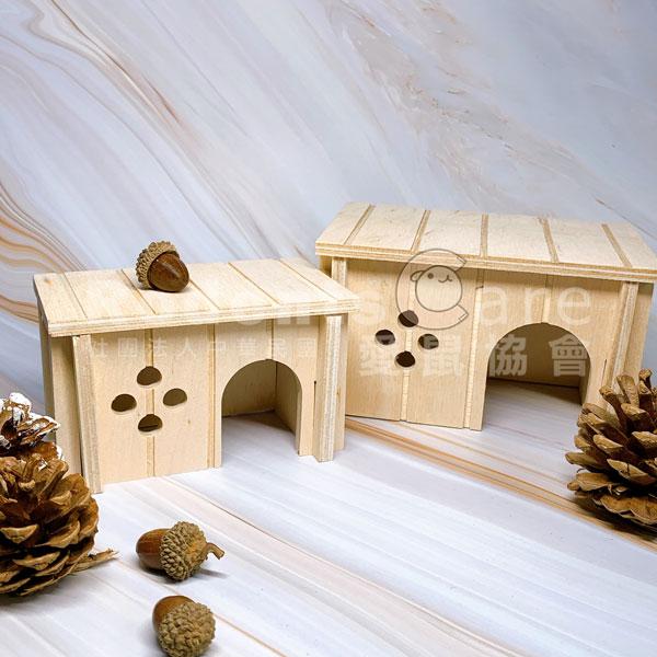 ferplast 義大利 飛寶 日式鼠房 鼠窩 木窩 木屋 ferplast 義大利 飛寶 鼠窩 小窩 窩窩