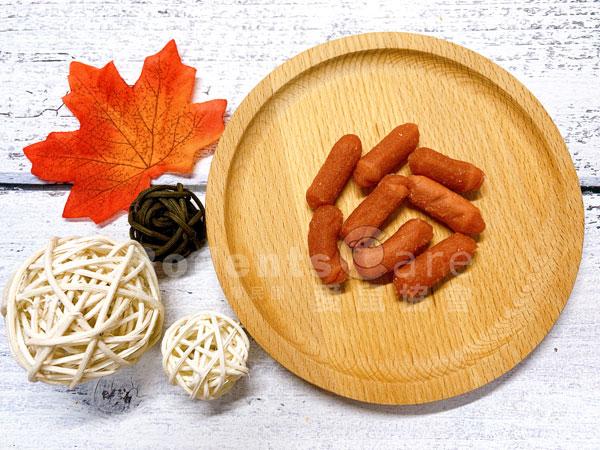 DoggyMan 健康低脂雞肉小香腸 DoggyMan 健康低脂雞肉小香腸 雞肉小香腸