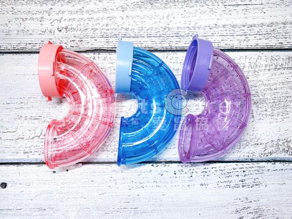 愛思沛 活力一倍 接管 752-B 半圓形彎管 愛思沛 活力一倍 接管 752-B 半圓形彎管