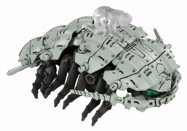 【現貨】 洛伊德 ZOIDS WILD ZW13 深海具足蟲 親子玩具 【現貨】 洛伊德 ZOIDS WILD ZW13 深海具足蟲 親子玩具|哆奇玩具