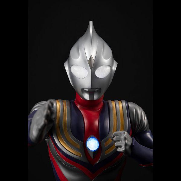 【預購】MegaHouse Ultimate Article 超人力霸王迪卡 PVC(2021年06月) 【預購】MegaHouse Ultimate Article 超人力霸王迪卡 PVC(2021年06月)|哆奇玩具