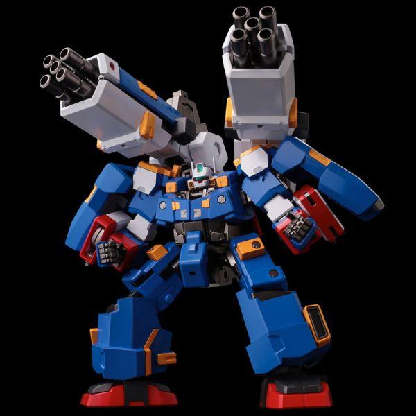 【預購】千值練 RIOBOT 超級機器人大戰OG 變形合體 R-2 強化型 可動模型(2021年10月)※不挑盒況 【預購】千值練 RIOBOT 超級機器人大戰OG 變形合體 R-2 強化型 可動模型(2021年10月)※不挑盒況