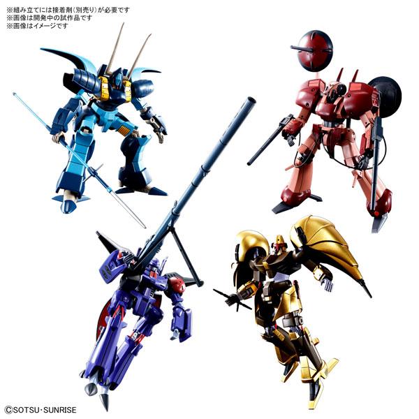 【預購】BANDAI 1/144 A級重戰機套組 全4種 組裝模型(2021年03月)※不挑盒況 【預購】BANDAI 1/144 A級重戰機套組 全4種 組裝模型(2021年03月)|哆奇玩具