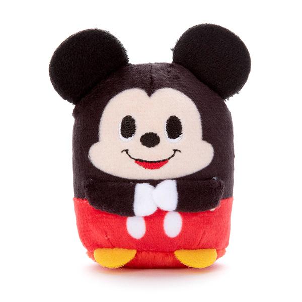 【現貨】TAKARA TOMY Disney迪士尼 迷你好朋友 米奇