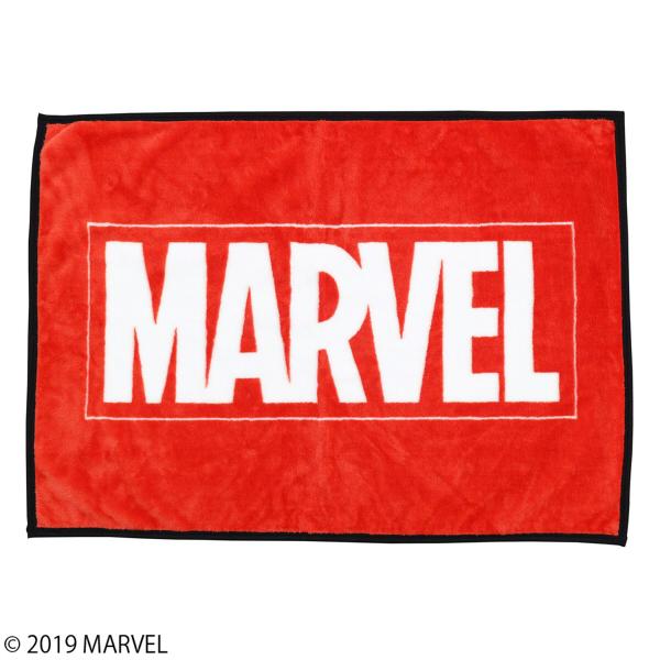 【現貨】漫威 MARVEL 周邊 MARVEL (LOGO紅) 毛毯 保暖毯 單人毯 現貨,迪士尼,漫威,MARVEL,周邊,長毯子,毛毯,保暖毯,個人毯,哆奇玩具