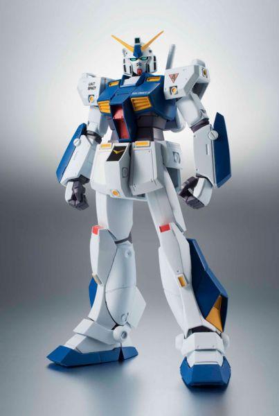 【預購】BANDAI ROBOT魂 <SIDE MS> RX-78 NT-1 鋼彈NT-1 ver. A.N.I.M.E. 可動模型 再販(2021年04月) 【預購】BANDAI ROBOT魂 <SIDE MS> RX-78 NT-1 鋼彈NT-1 ver. A.N.I.M.E. 可動模型 再販(2021年04月) 哆奇玩具