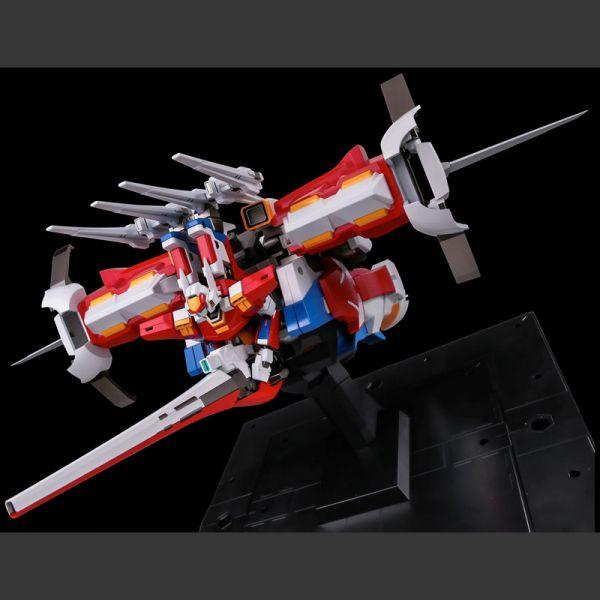 【預購】千值練 RIOBOT 超級機器人大戰OG 變形合體 R-3 強化型 可動模型(2021年12月)※不挑盒況 【預購】千值練 RIOBOT 超級機器人大戰OG 變形合體 R-3 強化型 可動模型(2021年12月)※不挑盒況