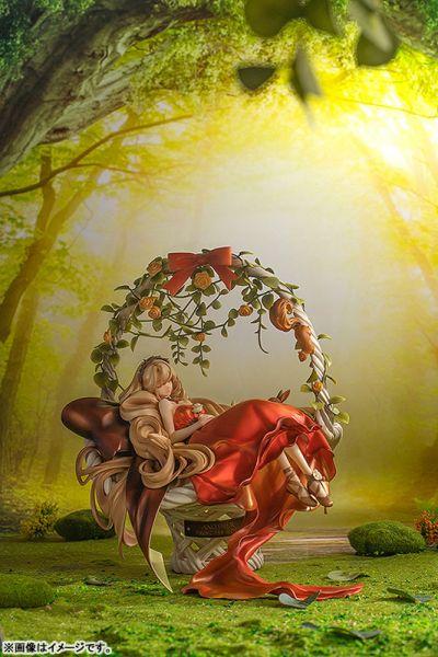 【預購】Myethos 1/8 FairyTale-Another 睡美人 PVC(2022年08月) 哆奇,玩具,公仔,模型,Myethos,睡美人