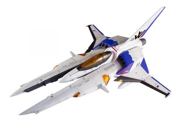【預購】PLUM VIC VIPER ver.GRADIUS IV exclusive decal 套組 組裝模型(2021年07月)