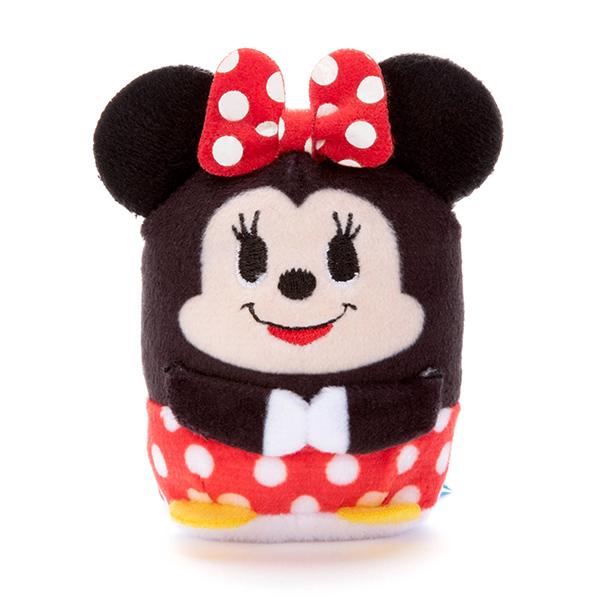 【現貨】TAKARA TOMY Disney迪士尼 迷你好朋友 米妮