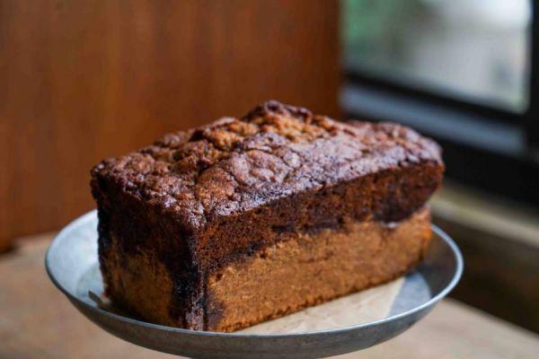 【9/30出貨】黑糖肉桂蛋糕 肉桂捲,司康,宅配甜點,花蓮美食 ,團購美食,肉桂捲控
