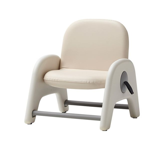 Atti-I Atti chair 兒童椅(米色)