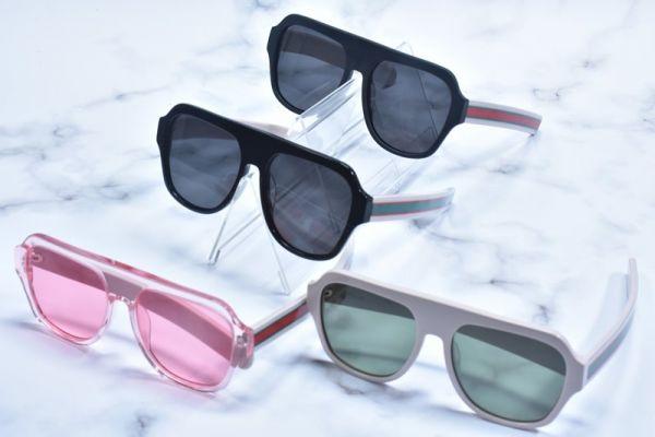 Roye 太陽眼鏡