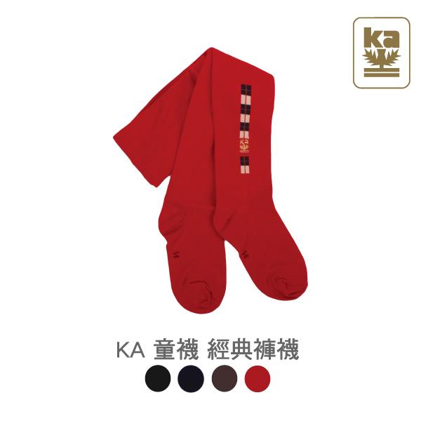 童襪 經典褲襪