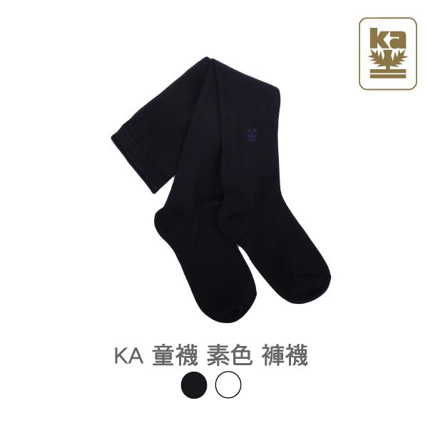 童襪 素色 褲襪