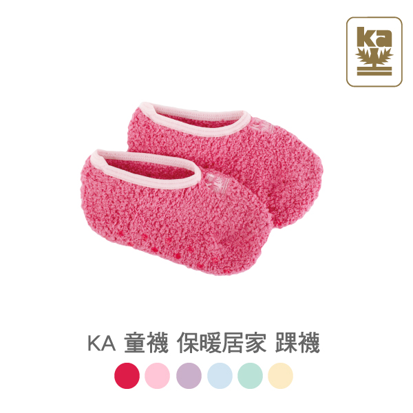 童襪 保暖居家 踝襪