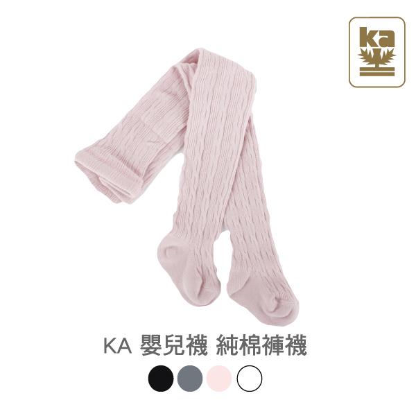 嬰兒襪 純棉褲襪